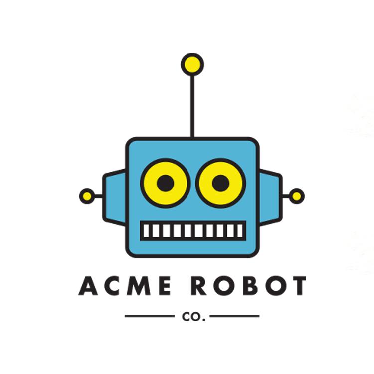 Acme-Logo-04.jpg