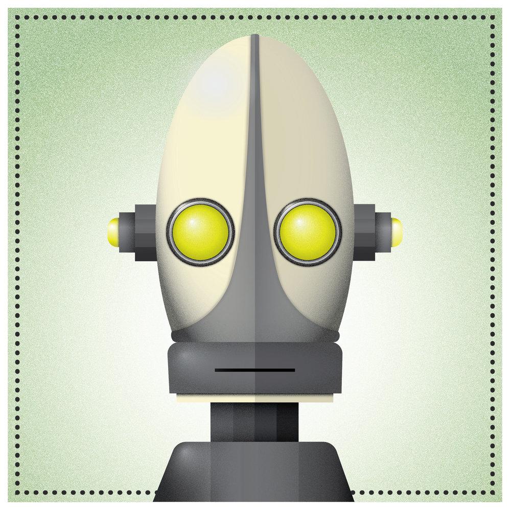 TonyDAmico-Robot-Head-01-02.jpg