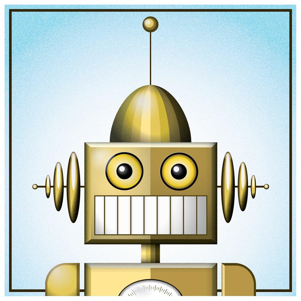 TonyDAmico-Robot-Head-01-01.jpg