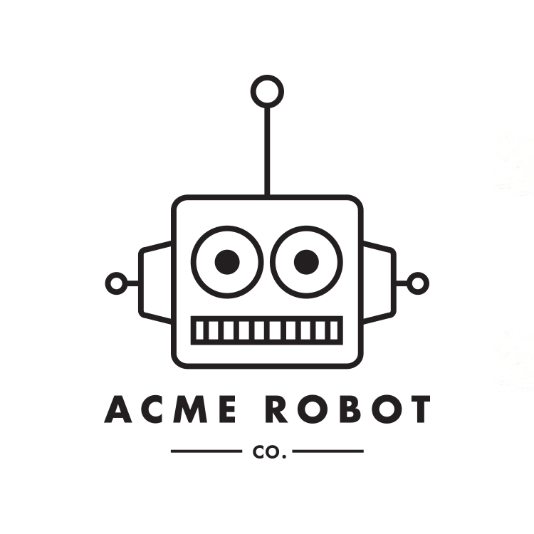 Acme-Logo-03.jpg