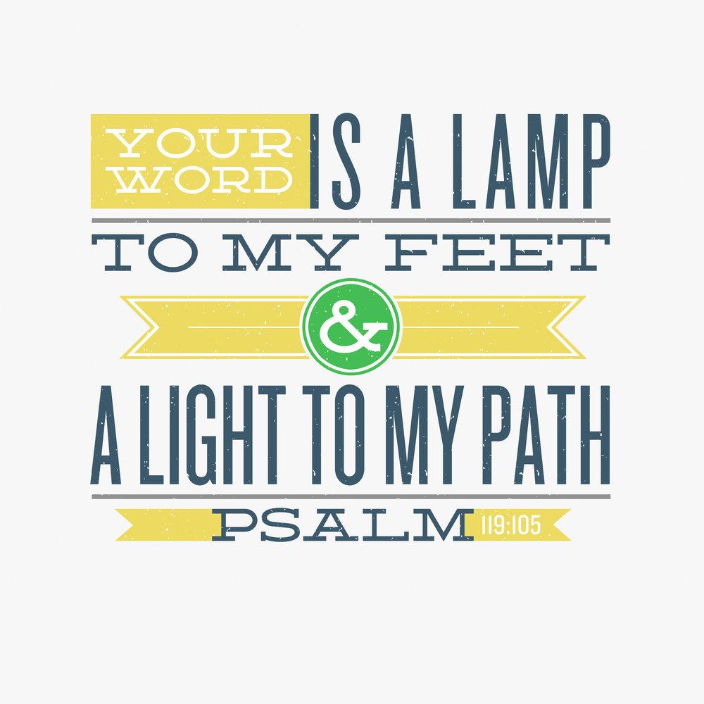 psalm_119_105.jpg