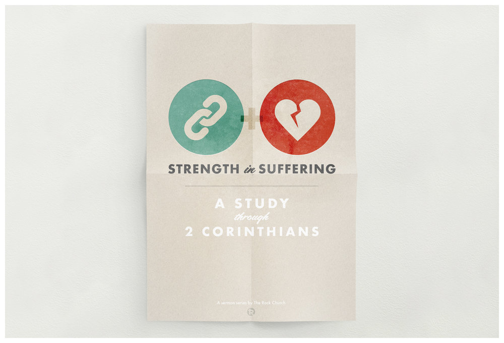 StrengthinSuffering-02.jpg