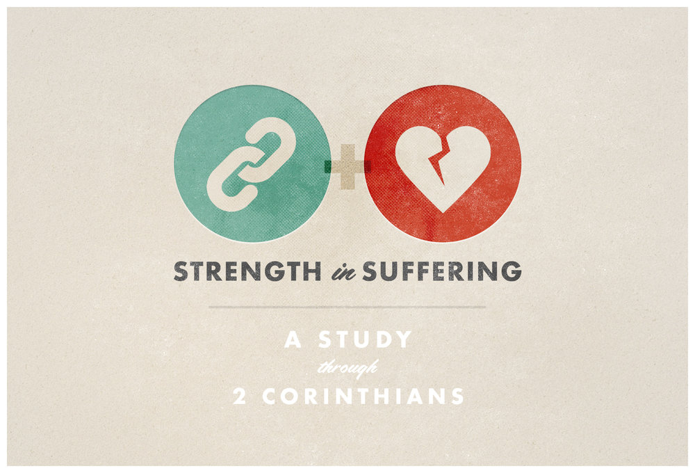 StrengthinSuffering-03.jpg