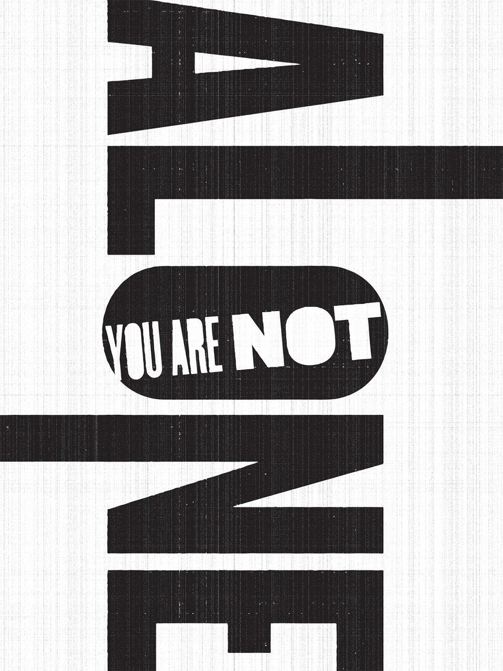 YouAreNotAlone.jpg