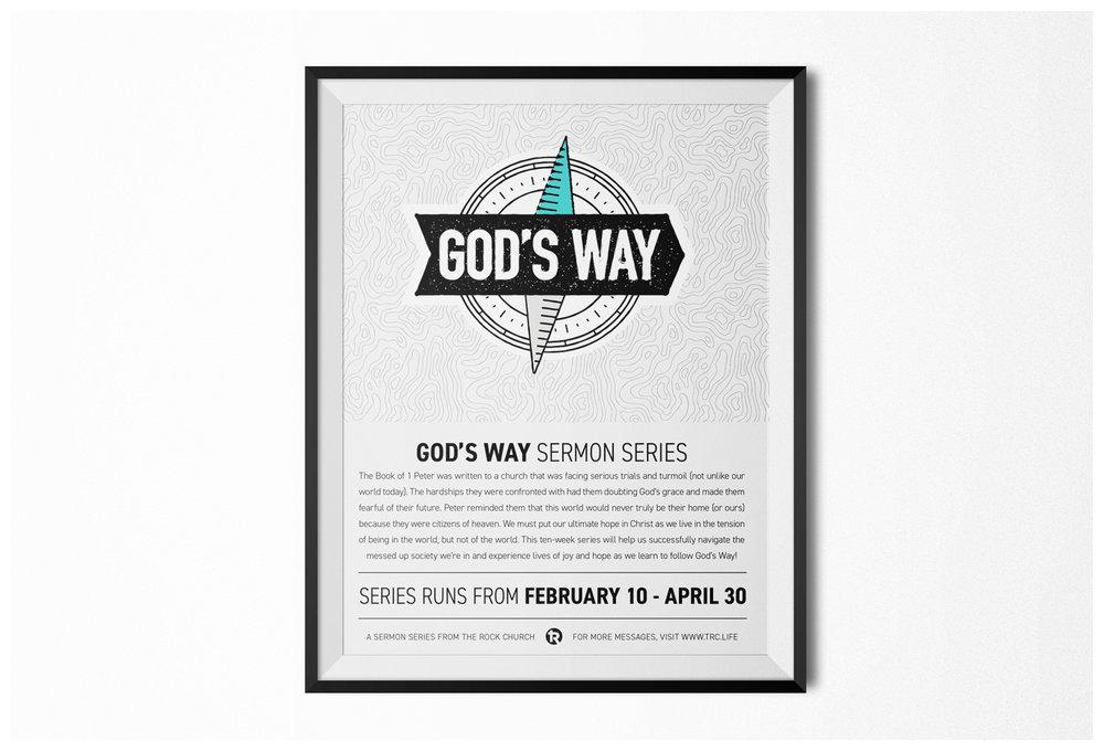 GodsWay-03.jpg