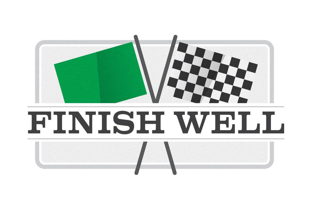 FinishWell.jpg