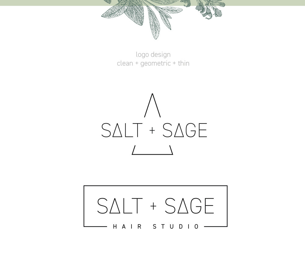 SaltandSage-Portfolio_01.jpg