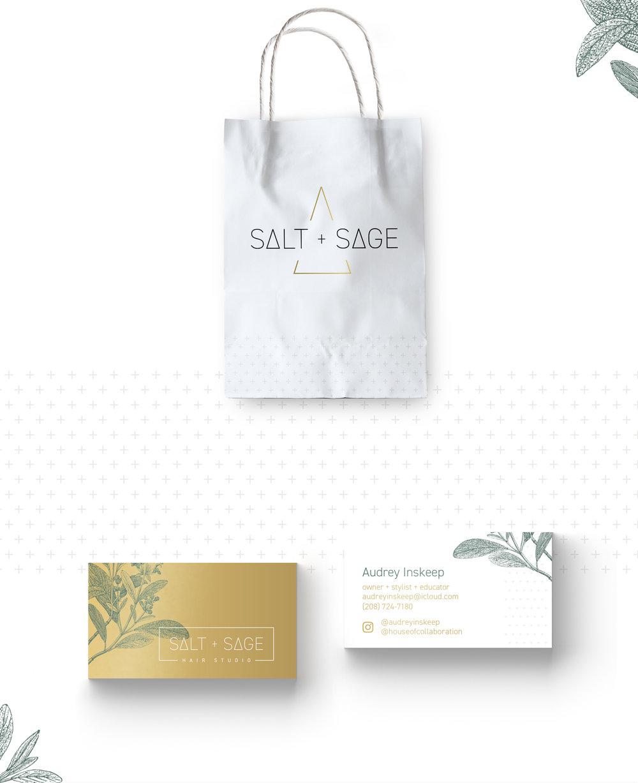 SaltandSage-Portfolio_04.jpg