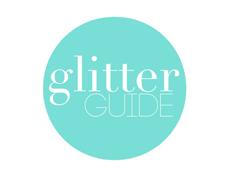 logo-corp-glitter-guide.png