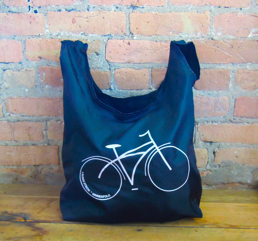 StromLauren Bike Bag.JPG