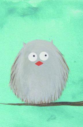 furry bird.jpg