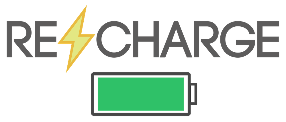 CSF RECHARGE_small.png