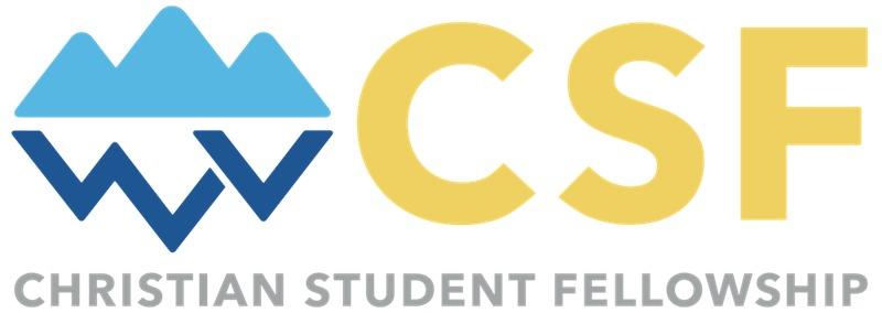 CSF Logo V2 Horiz-Text-M.jpg