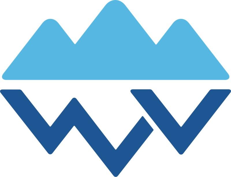 CSF Logo V2 Mark-L.jpg