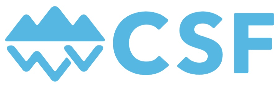 CSF Logo V2-Light Blue-small.jpg