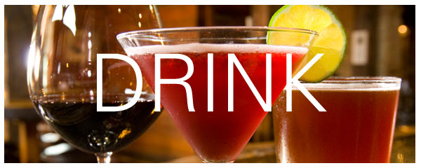 DrinkSquares.jpg
