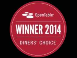 OpenTable Diners' Choice Black.jpg