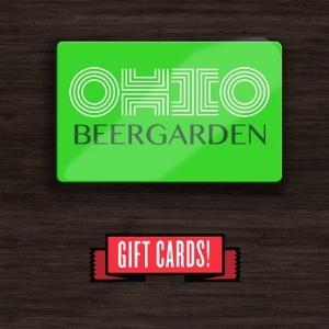 OBG gift card.jpg