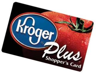 Kroger-Plus-Card2.jpg