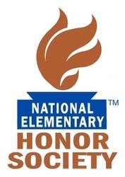 NEHS logo.jpg
