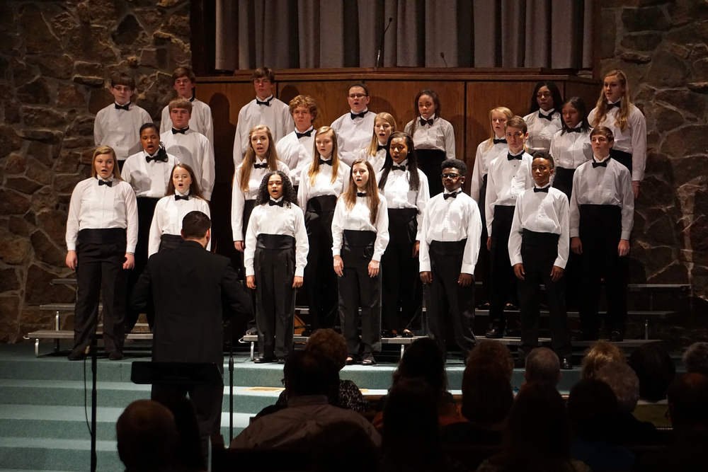 2015april26 ChorusSpringConcert05.jpg