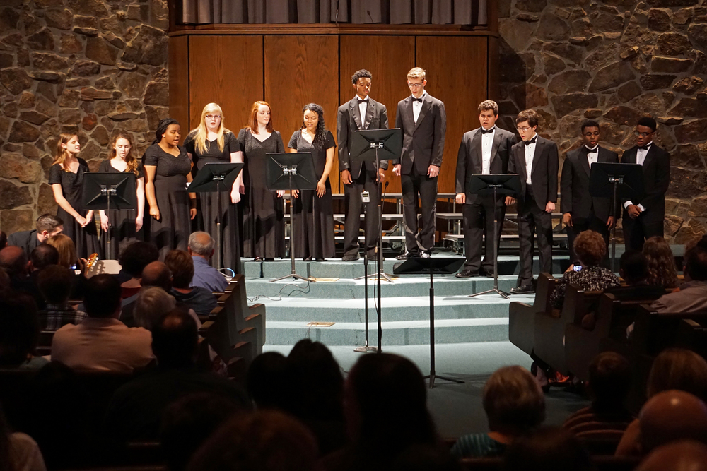 2015april26 ChorusSpringConcert08.jpg