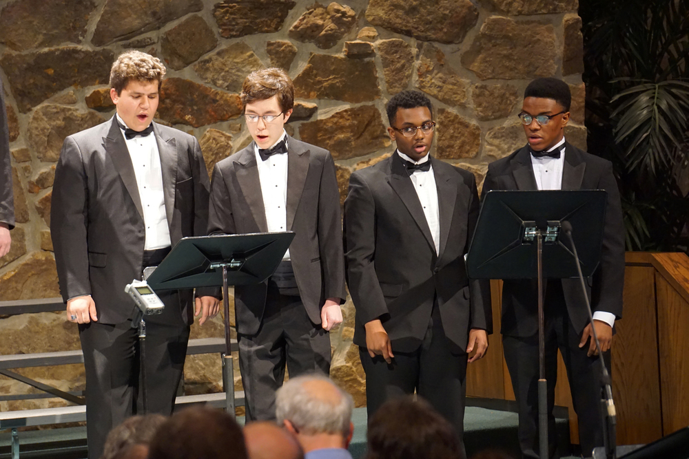 2015april26 ChorusSpringConcert10.jpg