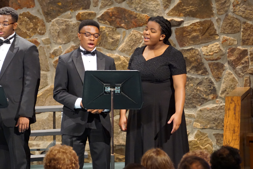 2015april26 ChorusSpringConcert12.jpg