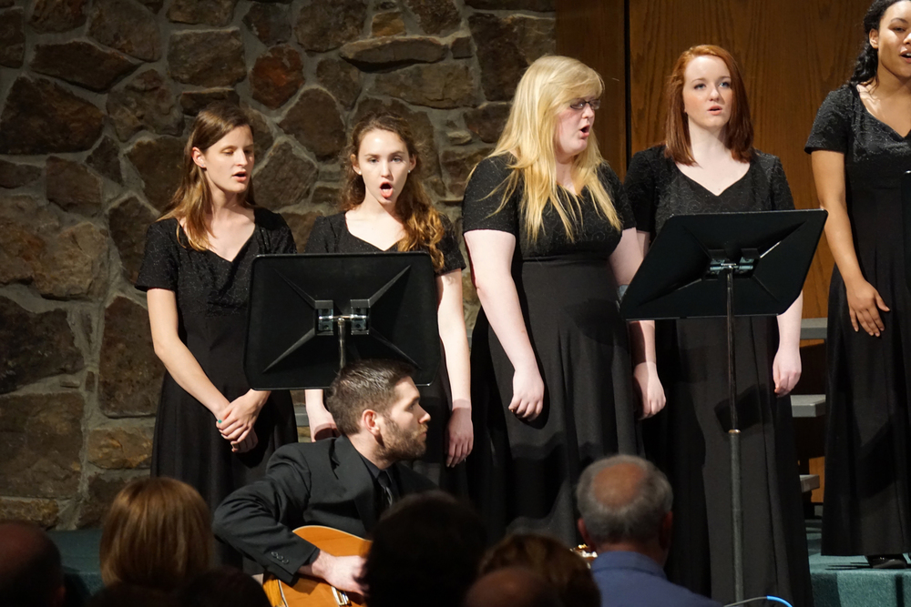 2015april26 ChorusSpringConcert13.jpg