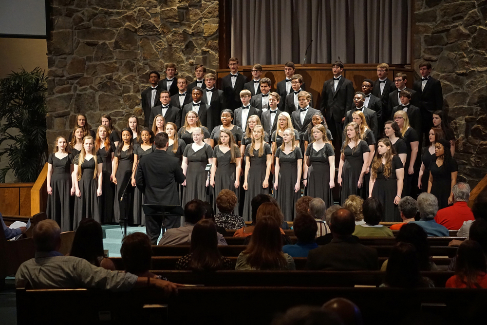 2015april26 ChorusSpringConcert14.jpg