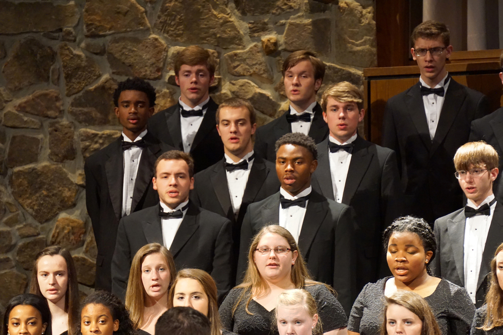 2015april26 ChorusSpringConcert16.jpg