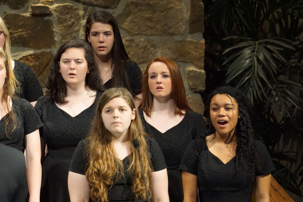 2015april26 ChorusSpringConcert22.jpg