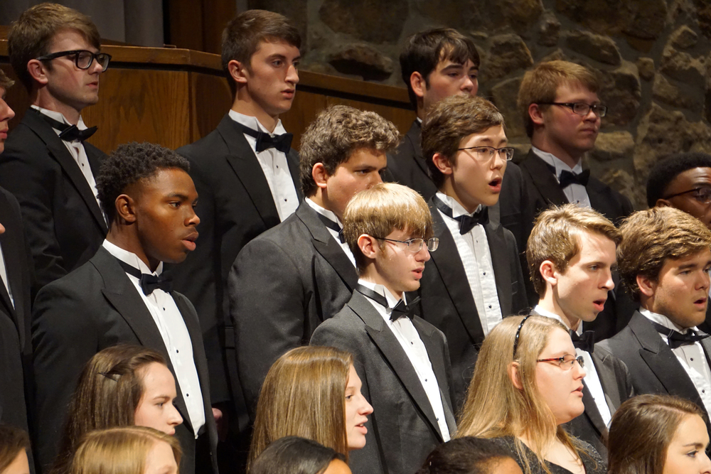 2015april26 ChorusSpringConcert25.jpg
