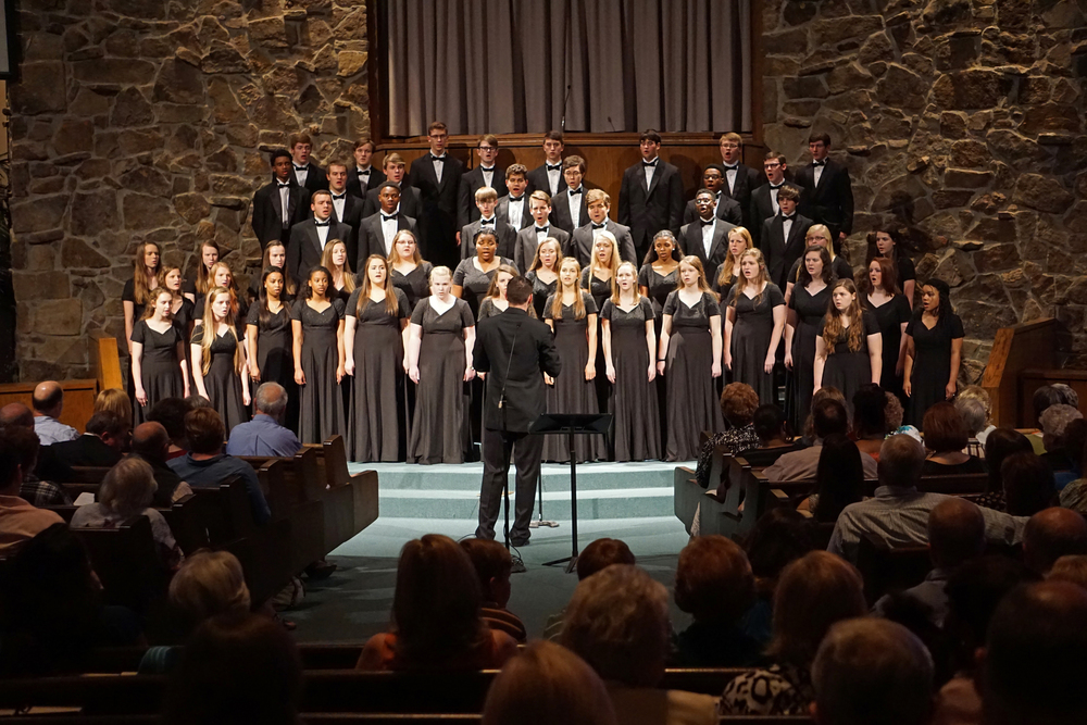 2015april26 ChorusSpringConcert26.jpg