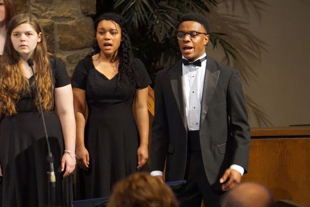2015april26 ChorusSpringConcert29.jpg