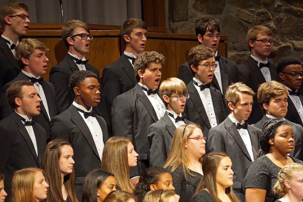 2015april26 ChorusSpringConcert33.jpg