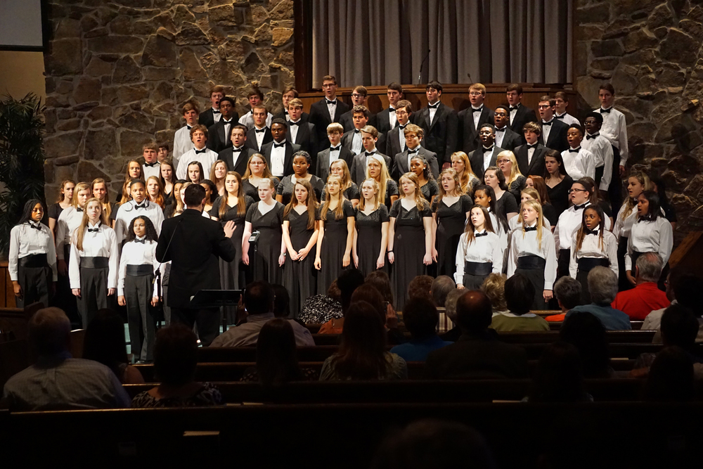 2015april26 ChorusSpringConcert36.jpg