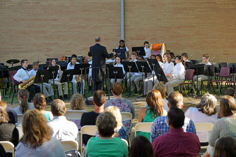 May2 BandSunsetConcert01.jpg