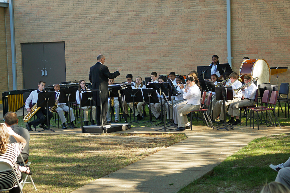 May2 BandSunsetConcert06.jpg