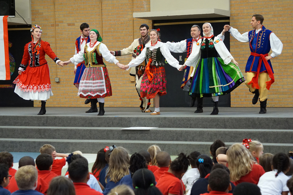 May11 PolishDanceTroupe36.jpg