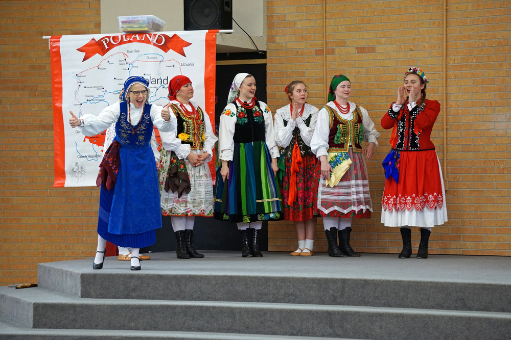 May11 PolishDanceTroupe61.jpg