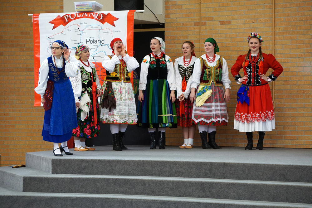May11 PolishDanceTroupe60.jpg