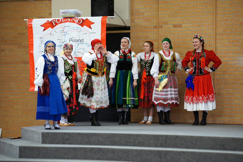 May11 PolishDanceTroupe62.jpg