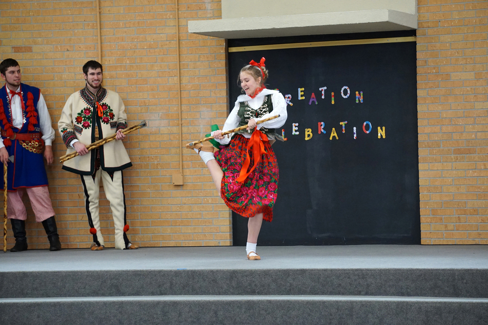 May11 PolishDanceTroupe72.jpg