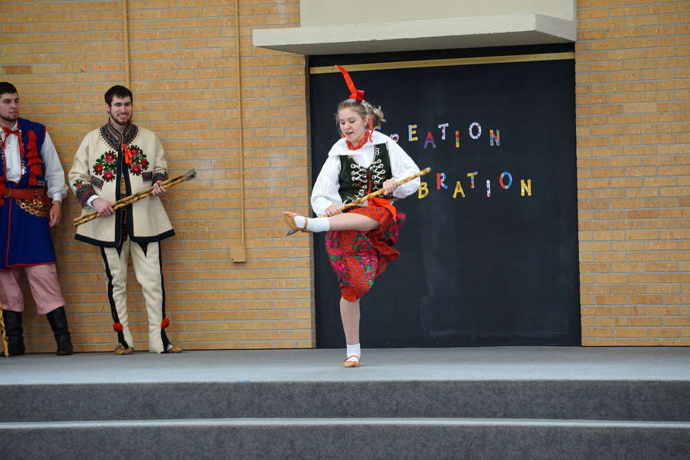 May11 PolishDanceTroupe73.jpg