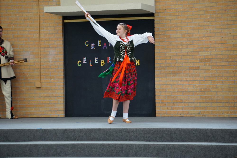 May11 PolishDanceTroupe74.jpg