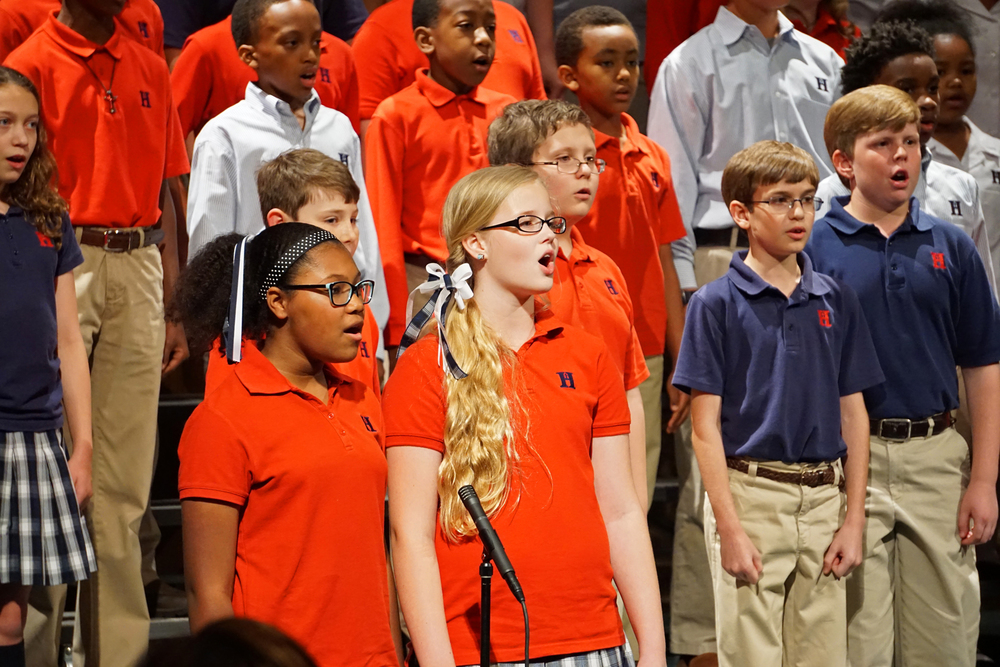 May14 LSFineArtsChoir02.jpg