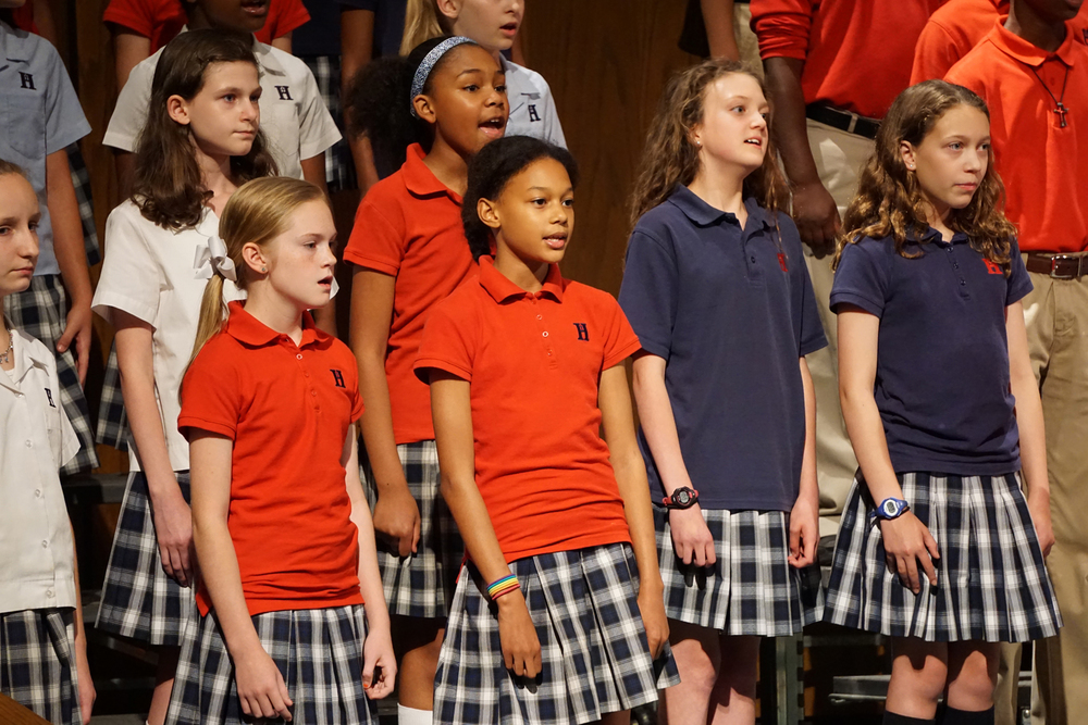 May14 LSFineArtsChoir03.jpg