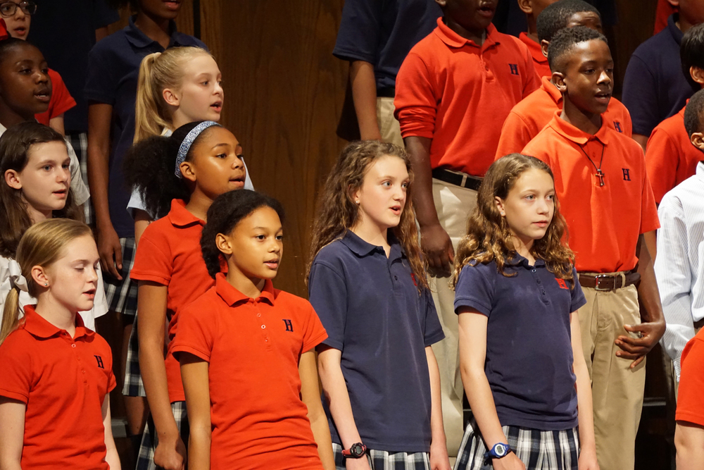 May14 LSFineArtsChoir15.jpg