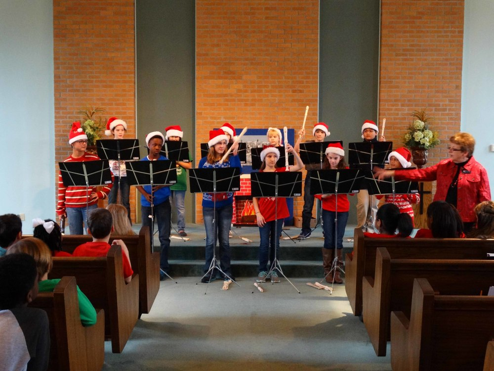 Dec19 WSLSrecorderEnsemble&Choir03.jpg